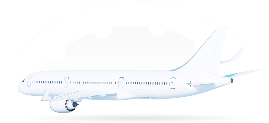 Авиационный крепеж
