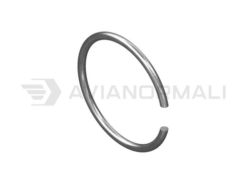 Кольцо ОСТ 1 10241-71