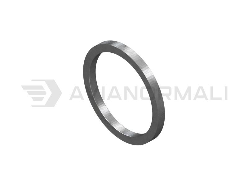 Кольцо ОСТ 1 10291-71